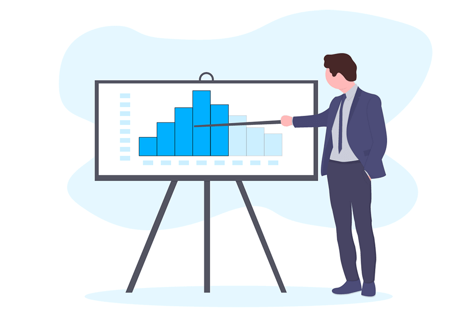 Learn how to create histograms in R with the hist function